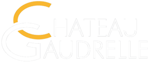 Logo_ChateauGaudrelle