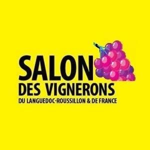salon vignerons