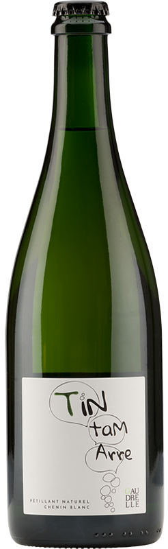 Vin Vouvray Tintamarre