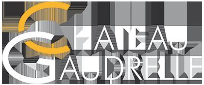 logo-chateau-gaudrelle-web