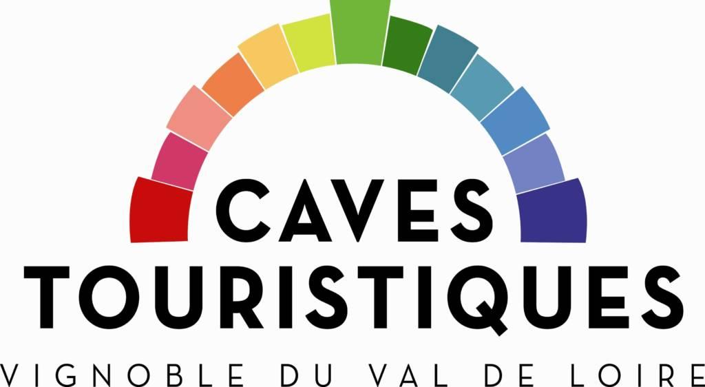 cave touristiques