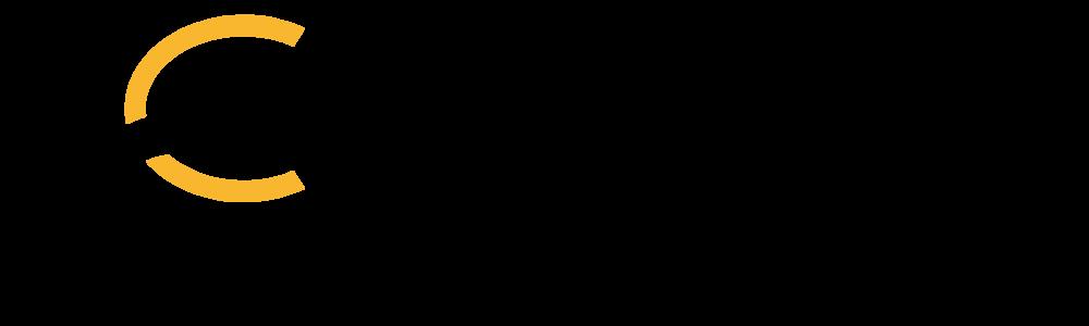 logo chateau gaudrelle