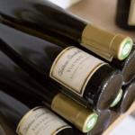 Reserve Personnelle liquoreux Vouvray