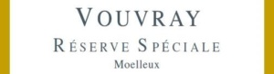 Reserve Speciale Moelleux