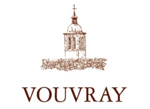 Vouvray clocher